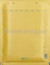 Arofol Classic Légpárnás Boríték, Légpárnás Tasak, Buborékos boríték 10-es barna