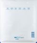 Légpárnás (buborékos) Boríték, Tasak AROFOL 5 - Fehér belméret 215x265 mm, külméret 240x275 mm