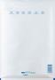 Légpárnás (buborékos) Boríték, Tasak AROFOL 6 - Fehér belméret 215x340 mm, külméret 240x350 mm
