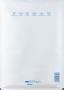 Légpárnás (buborékos) Boríték, Tasak AROFOL 7 - Fehér belméret 225x340 mm, külméret 250x350 mm
