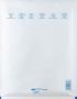 Légpárnás (buborékos) Boríték, Tasak AROFOL 8 - Fehér belméret 265x360 mm, külméret 290x370 mm