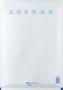 Légpárnás (buborékos) Boríték, Tasak AROFOL 9 - Fehér belméret 295x445 mm, külméret 320x455 mm