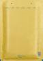 Légpárnás (buborékos) Boríték, Tasak AROFOL 9 - Aranybarna belméret 295x445 mm, külméret 320x445 mm